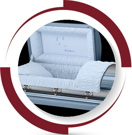 SICH CASKET COMPANY LIMITED
